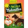 Livro Hoje É Dia De Matemática 5.º Ano Manual Do Professor
