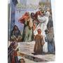 Biblia Sagrada Histórias Ilustradas 2003 leia Descrição