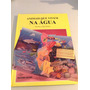 659 Livro Animais Que Vivem Na Água Ken Hoy Mike Peterkin