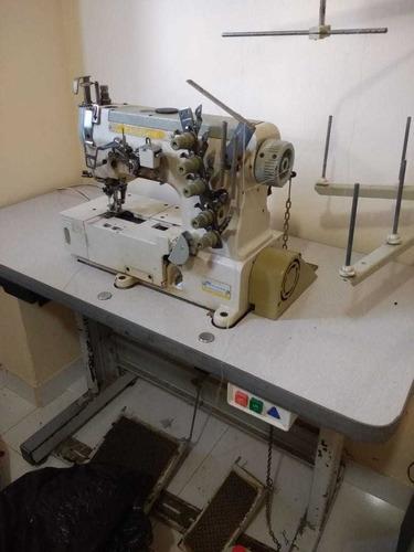 Máquina De Costura Original