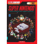 Dossie Old! Gamer Super Nintendo