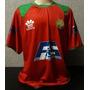Camisa Do Time Sociedade Desportiva Juazeirense
