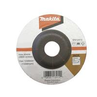 Disco de Desbaste 180 mm - Makita - B-23298