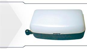 Lanterna P/ Teto Uno 1991/2004