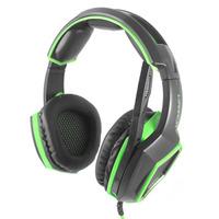 Fone de Ouvido Gamer Headset 3D Multilaser  PH224