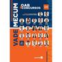 Vade Mecum Oab E Concursos 12ª Edição 2019 Darlan Barroso