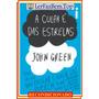 A Culpa É Das Estrelas John Green Livro Frete Grátis3brindes