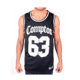 Regata CHRONIC® Basket Compton 63