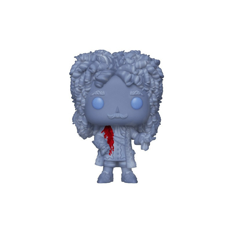 Bloody Baron Pop Funko #74 - Harry Potter - Movies