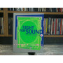 Livro Sight For Sound Design And Music Mixes Roger Watson