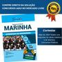 Apostila Marinha Do Brasil 2019 Aprendizes Marinheiros