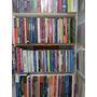 Lote 30 Livros Direito (frete Grátis)