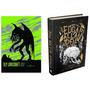 Grandes Contos H. P. Lovecraft Allan Poe Medo Clássico