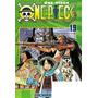 One Piece N° 19