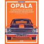 Opala A Historia Do Maior Chevrolet Brasileiro
