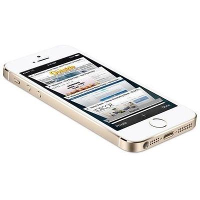 Manual Para Iphone 3g 16gb