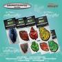 Kit Com 48 Aromatizantes Para Carro Kn Tipo Little Trees