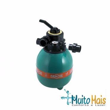 Filtro Para Piscina Drf-11 - Dancor