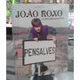 João Roxo E Seus Descendentes