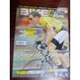 Bike Action Tour De France/klein Attitude Xv/gt Dhirace