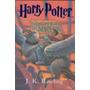 Harry Potter E O Prisioneiro De Azkaban Rocco