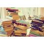 Kit Livros Usad!dinho