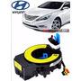 Cinta Airbag Hard Disk Sonata 2.4 16v 2011 2012 2013 2014
