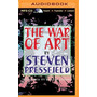 A Guerra Da Arte: Steven Pressfield