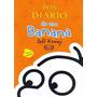Box Diario De Um Banana 10 Volumes