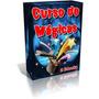 Curso De Mágicas 2 Livros Digitais (pdf) Frete Grátis