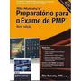 Rita Mulcahy Pmp Exam Prep 9 Pmbok 6 Agile Cbok 3.0