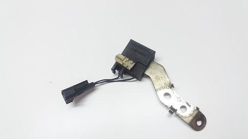 Sensor Caixa Cambio Land Rover Discovery 4  5h22-19c076-ba Original