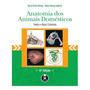 Anatomia Dos Animais Domésticos Texto E Atlas Colorido