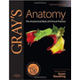 Gray´s Anatomy The Anatomical Basic Of Clinical Practice