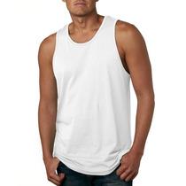 Camisetas Masculino Regatas a venda no Brasil. - Ocompra.com Brasil 1999fb85231
