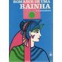 Romance De Uma Rainha (vol. Ii) Krijanowskaia, Wer