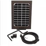 Bushnell Painel Solar para Trophy Cam Hd #119656C 6562