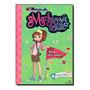 O Diário De Mackenzie Blue 3 : Amigos Para Sempre Pandorg