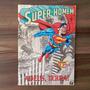 Super homem Número 79 Atenção: Leia Descrição