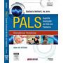 Suporte Avançado De Vida Em Pediatria Pals 3ª Edição