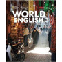 World English 3 Student Book With Cd rom Second Edition