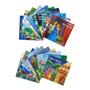 Coleção Infantil Meus Clássicos Favoritos 20 Vols Brinde
