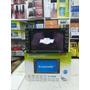 Central Multimidia Dvd Gps Bluetooth Fone Link Usb/sd Câmera