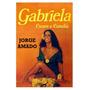 Livro Pdf Gabriela Cravo E Canela Jorge Amado
