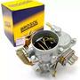 Carburador Fusca Kombi 1500/1600 Gasolina H30112047 Brosol