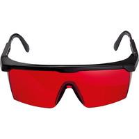 Óculos de visualização para Laser - Bosch