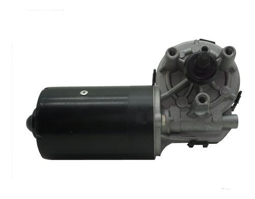 Motor Do Limpador Gol, Parati, Saveiro G3, G4, Gii Special Original