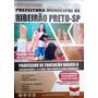 Apostila Peb Ii Ribeirao Preto Fundamental Anos Iniciais Ret