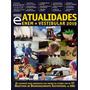 Almanaque Estudante Extra Atualidades 2019