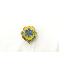 Distintivo Metal TEM - CBMMG